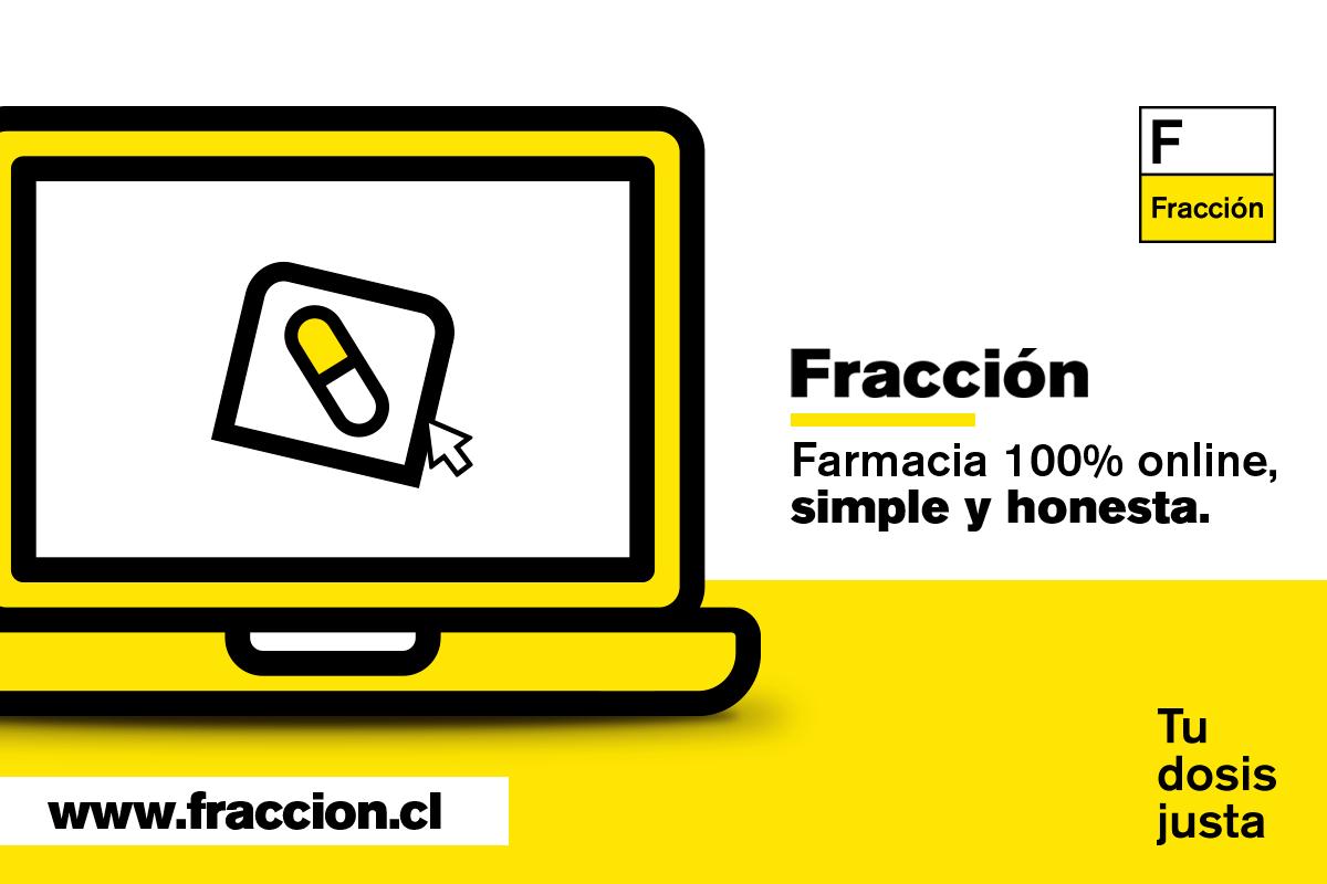 FRACCION