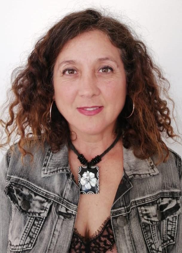 Jessica Muñoz