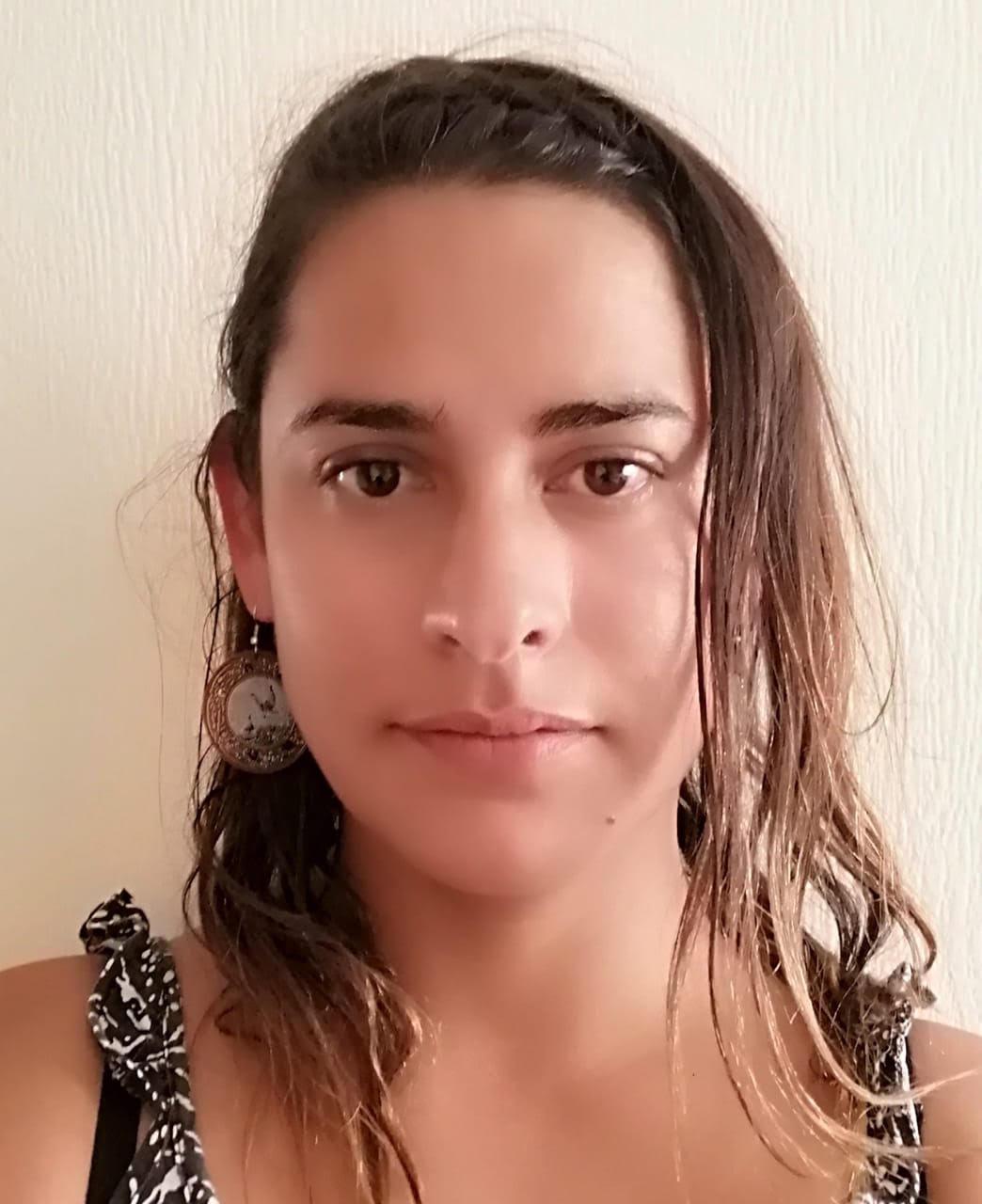 Myrtha Saez