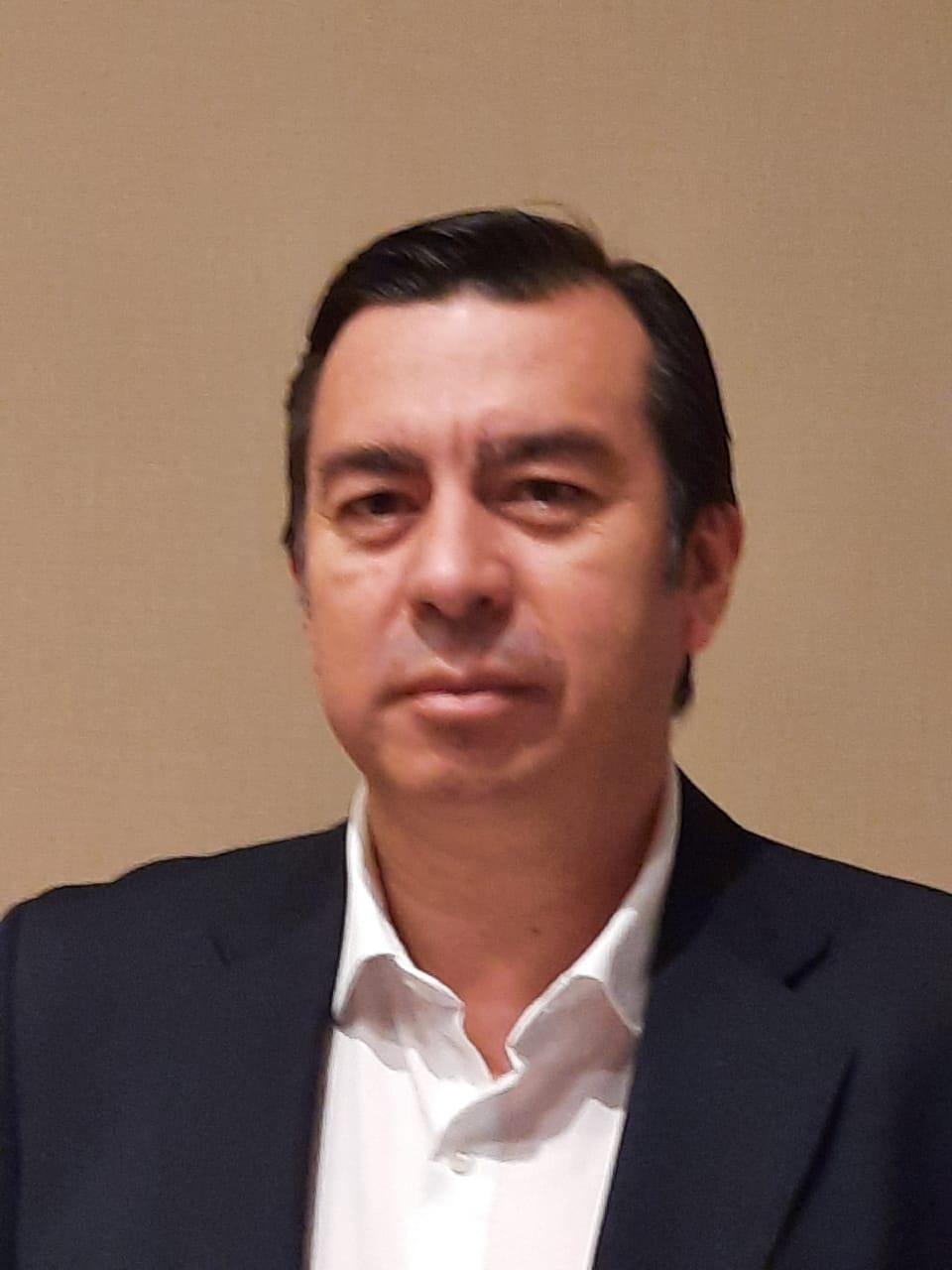Abelardo Contreras