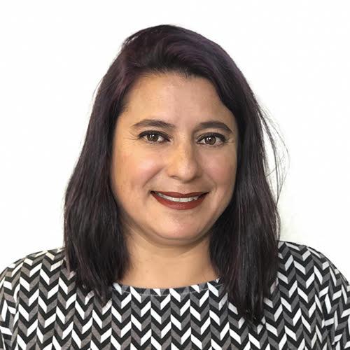 Valeska Chavez