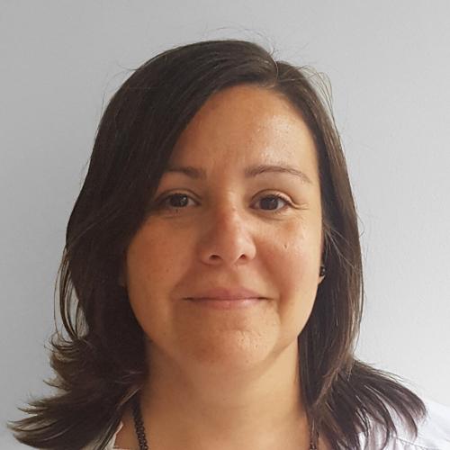 Julieta Garialdi