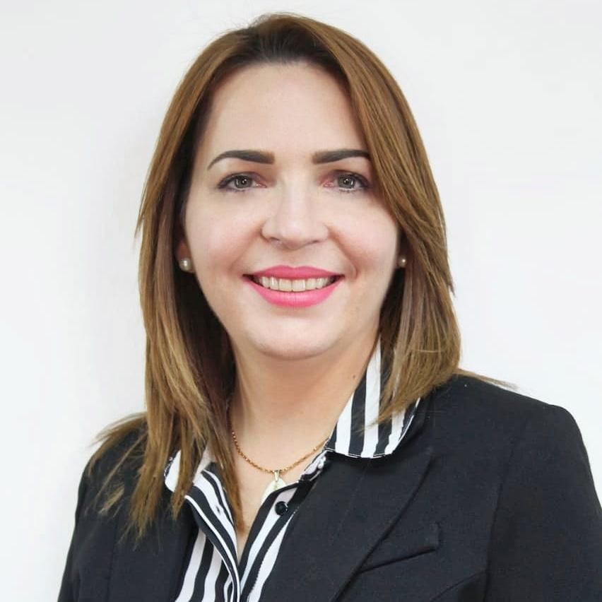 Rosicela Fernandez