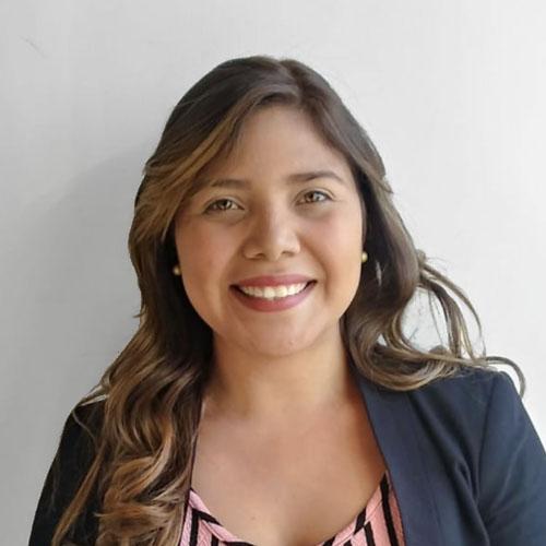 Vanessa Miranda