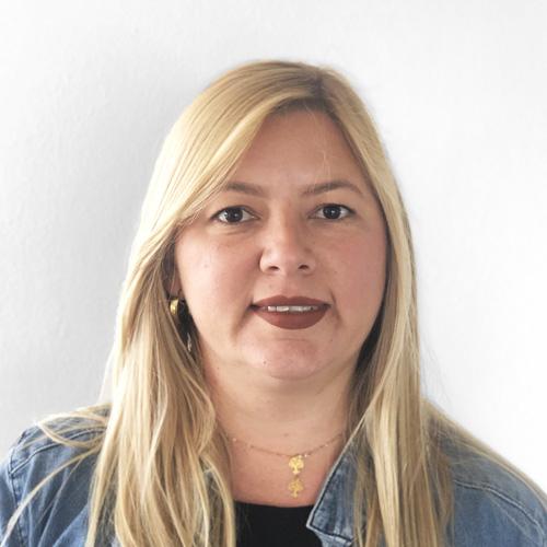 Katerin Reyes