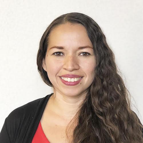 Maria Alejandra Arria