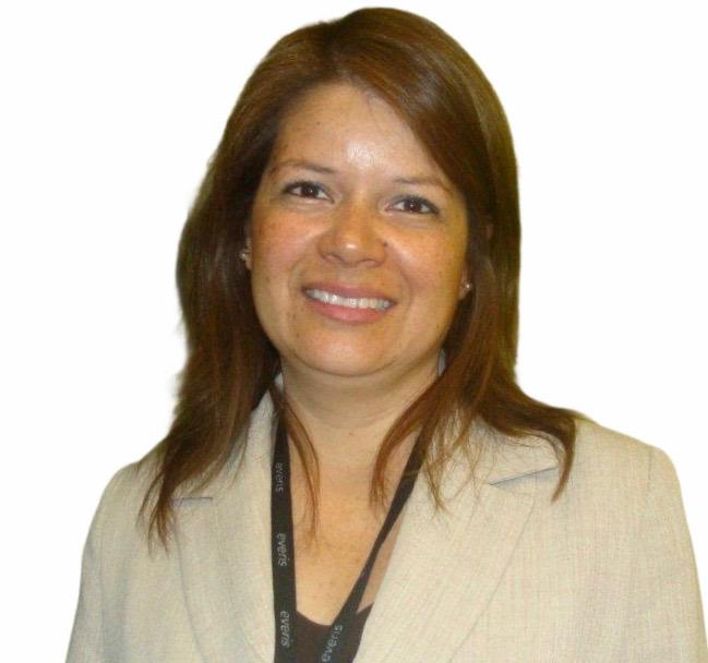 Pilar  Ramos